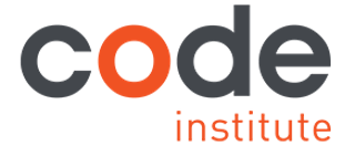 Code Institute Home Page